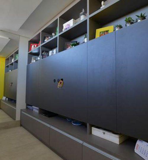 projeto-dellon-moveis-planejados-piracicaba-19